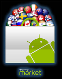 android top 10 apps