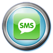 new sms message