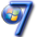 Theme windows 7